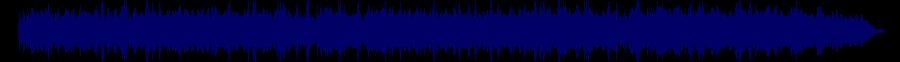 waveform of track #69572