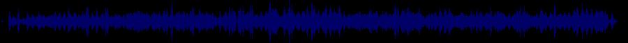 waveform of track #69590