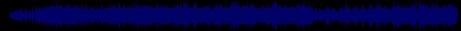 waveform of track #69598