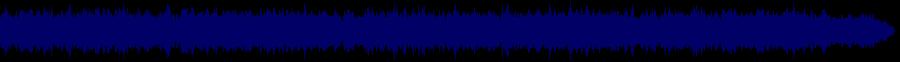 waveform of track #69603