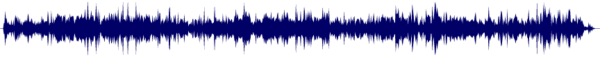 waveform of track #69606