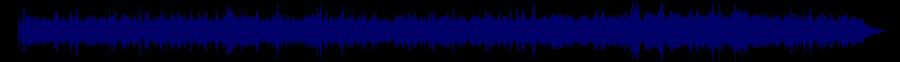 waveform of track #69607