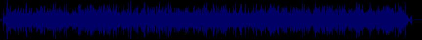 waveform of track #69613