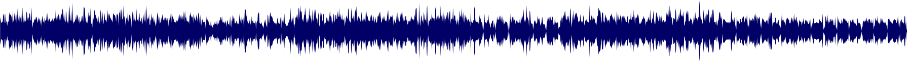 waveform of track #69614