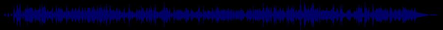 waveform of track #69615