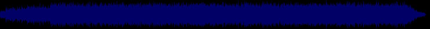 waveform of track #69617