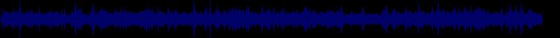 waveform of track #69628