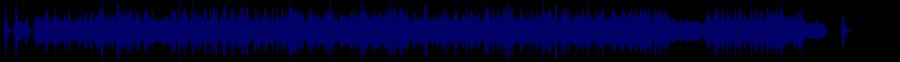 waveform of track #69629