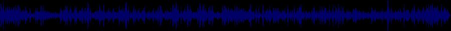 waveform of track #69668