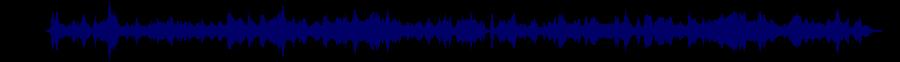 waveform of track #69669
