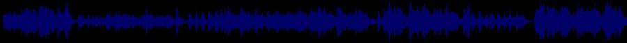 waveform of track #69670