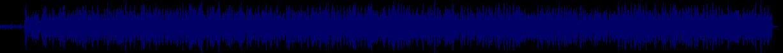 waveform of track #69672
