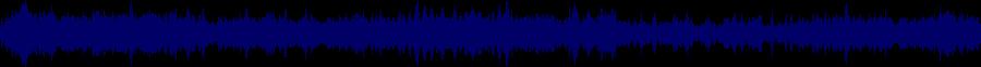 waveform of track #69677