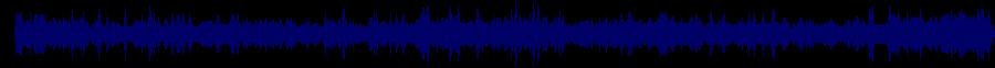 waveform of track #69696