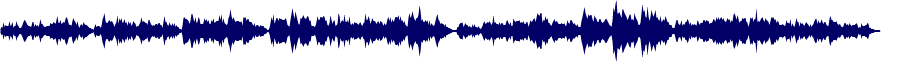 waveform of track #69716