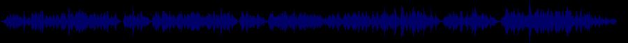 waveform of track #69717