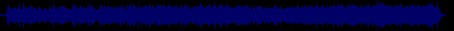 waveform of track #69722