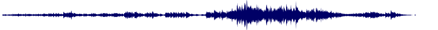 waveform of track #69731