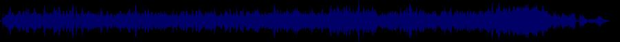 waveform of track #69739