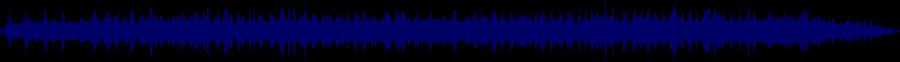 waveform of track #69747