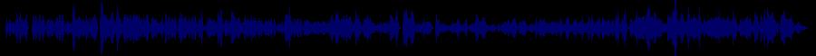 waveform of track #69752