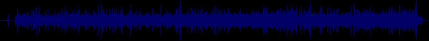 waveform of track #69755
