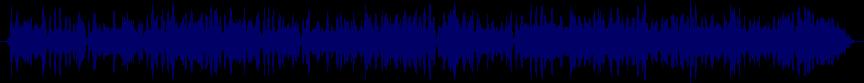 waveform of track #69757