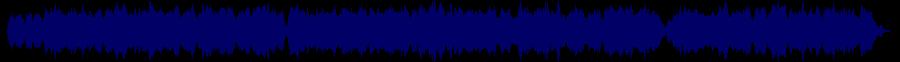 waveform of track #69794