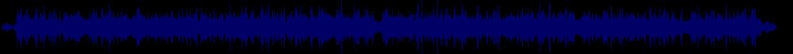 waveform of track #69809