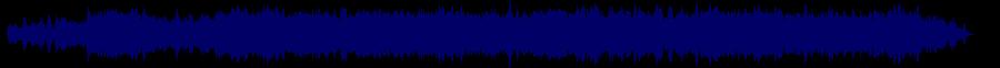 waveform of track #69819