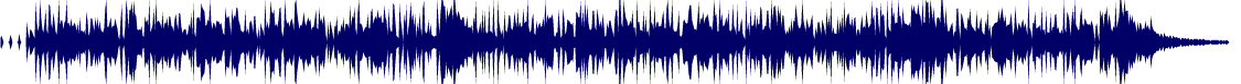 waveform of track #69830