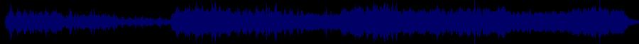 waveform of track #69835