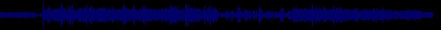 waveform of track #69837
