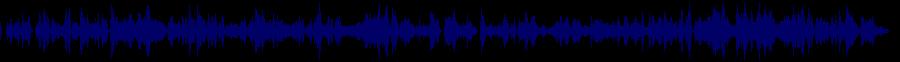 waveform of track #69849