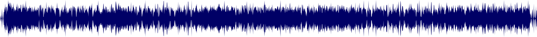 waveform of track #69855