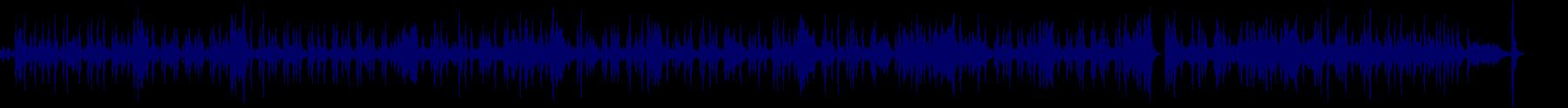 waveform of track #69869