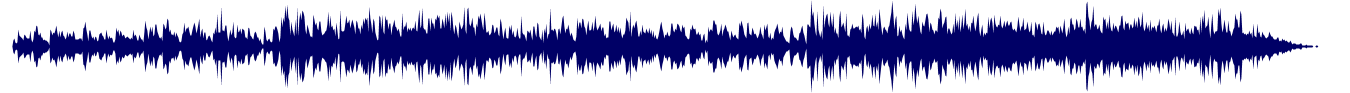 waveform of track #69885