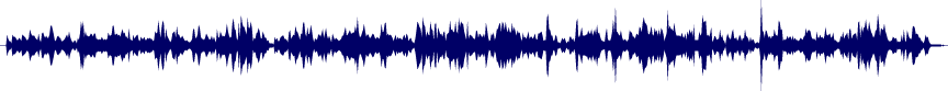 waveform of track #69897