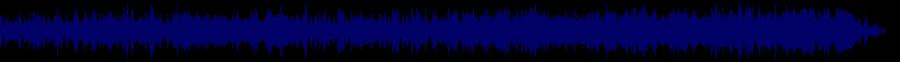 waveform of track #69927