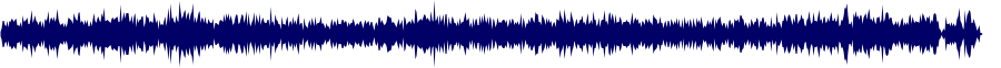 waveform of track #69930