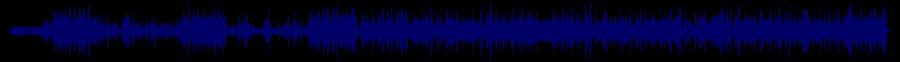 waveform of track #69937