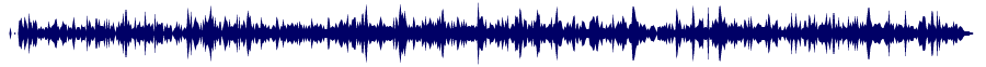 waveform of track #69938