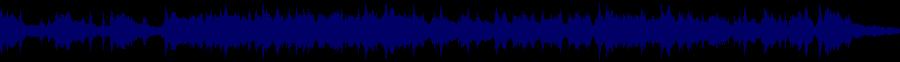 waveform of track #69939