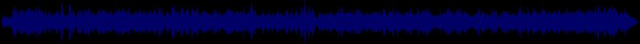 waveform of track #69957