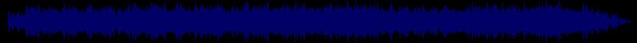 waveform of track #69960