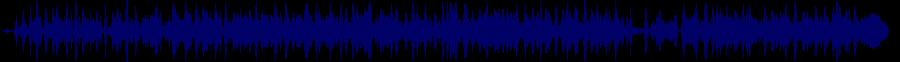 waveform of track #69963