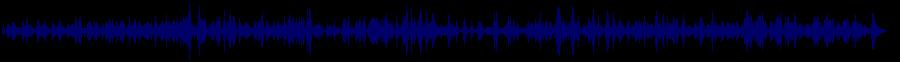 waveform of track #69977