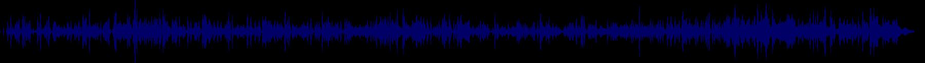 waveform of track #70042
