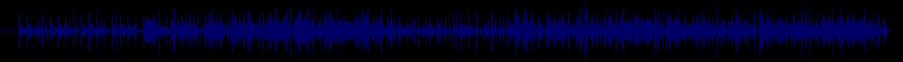 waveform of track #70056