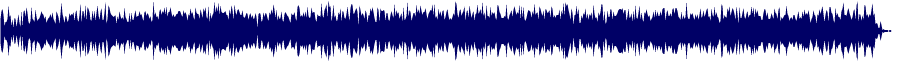 waveform of track #70077